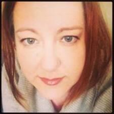 Guyanne User Profile