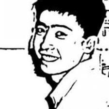 Profil korisnika Chongwei