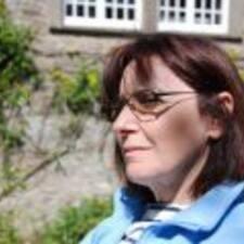 Profil utilisateur de Boyenval