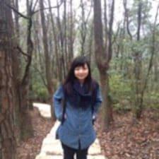 Tsz Kwan User Profile