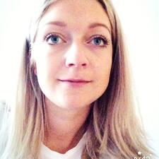 Linn Tale User Profile