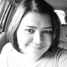 Yaed User Profile