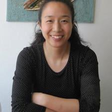 Profil korisnika Chia Yi