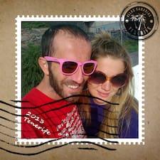 Stefan & Aleksandra