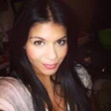 Aleza User Profile