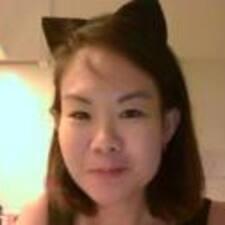 Profilo utente di Michell