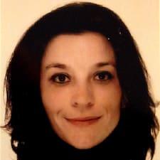 Viola User Profile