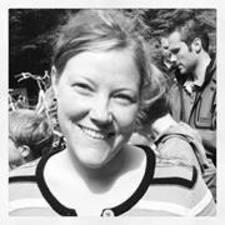 Profilo utente di Sabine Paasch