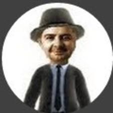 Profil korisnika Dylan