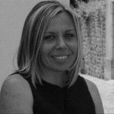 Profil korisnika Anne Gaëlle