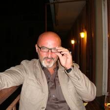 Profil utilisateur de Daniele Luigi