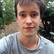 Profil korisnika Rory