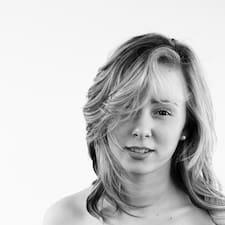 Elise User Profile