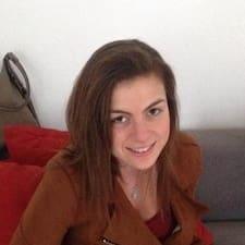 Profilo utente di Sapir
