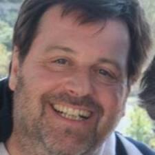 Nicolas Kullanıcı Profili