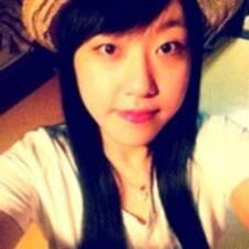 Sook Jin