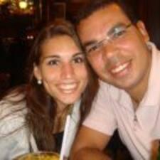 Luiz Carlos Torres User Profile
