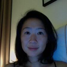 Yue Man User Profile