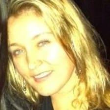 Bridget Brukerprofil
