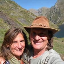 Michel Et Nathalie User Profile