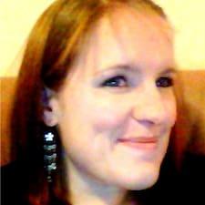 Paulien User Profile