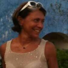 Pinuccia User Profile