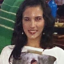 Vanessa Profile ng User