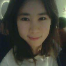 Profil korisnika Hyounjin
