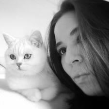 Profil korisnika Joan & Ernesto