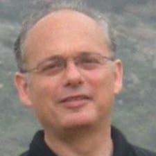 Leon Brugerprofil