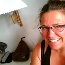 Profil korisnika Rikke