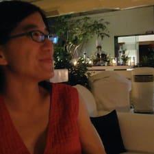 Amanda C User Profile