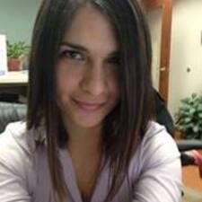 Paolaさんのプロフィール