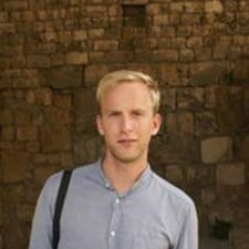 Allan User Profile