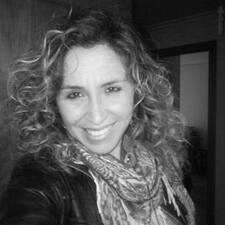 Luna (Noelia) User Profile