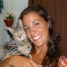 Profil korisnika Maria Laura