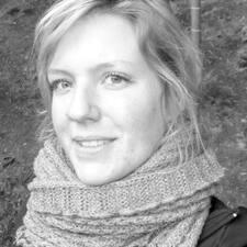 Lizanne User Profile