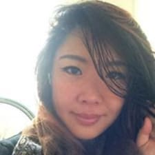 Profil utilisateur de Yikun