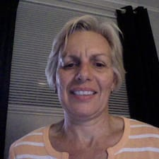 Lissa User Profile