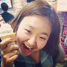 Jaeyoung