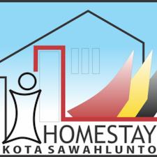 Homestay User Profile