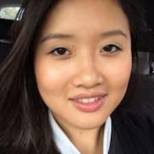 Chantelle User Profile