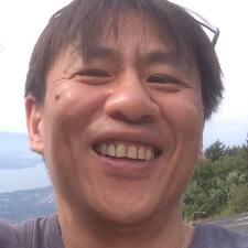 Don User Profile
