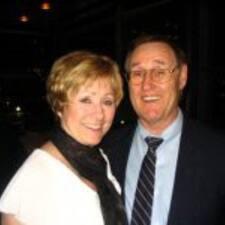 Jim And Vicki Brukerprofil