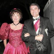 Profil utilisateur de David&Susan