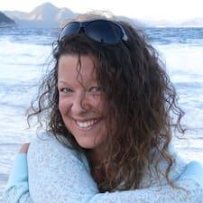 Profil korisnika Birgit