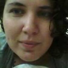 Profil utilisateur de Ziza