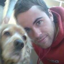 Gonzalo - Profil Użytkownika
