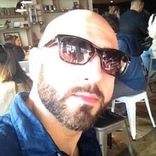 Arash Kullanıcı Profili