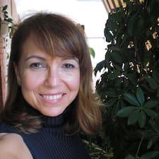 Profil korisnika Elvira
